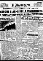 giornale/BVE0664750/1941/n.257/001