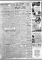 giornale/BVE0664750/1941/n.257/002