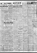 giornale/BVE0664750/1941/n.257/006