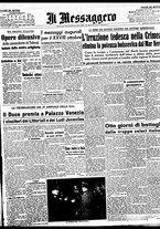 giornale/BVE0664750/1941/n.259/001