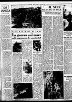 giornale/BVE0664750/1941/n.261/003