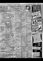 giornale/BVE0664750/1941/n.261/006