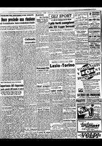 giornale/BVE0664750/1941/n.262/002