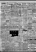 giornale/BVE0664750/1941/n.262/003