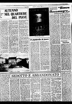 giornale/BVE0664750/1941/n.262/004