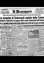 giornale/BVE0664750/1941/n.262bis/001