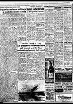 giornale/BVE0664750/1941/n.262bis/002