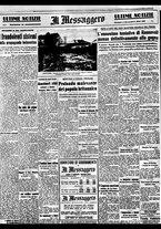 giornale/BVE0664750/1941/n.262bis/006