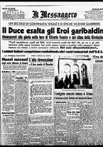 giornale/BVE0664750/1941/n.263/001