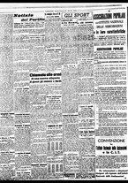giornale/BVE0664750/1941/n.263/002