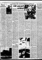 giornale/BVE0664750/1941/n.263/003