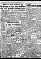 giornale/BVE0664750/1941/n.263/005