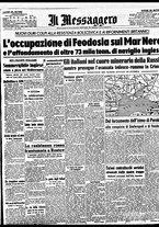 giornale/BVE0664750/1941/n.264/001