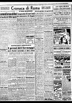 giornale/BVE0664750/1941/n.264/002