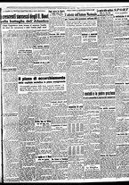 giornale/BVE0664750/1941/n.264/003