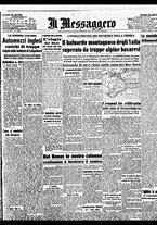 giornale/BVE0664750/1941/n.265/001