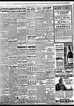 giornale/BVE0664750/1941/n.265/002