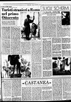 giornale/BVE0664750/1941/n.265/003
