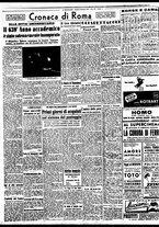 giornale/BVE0664750/1941/n.265/004