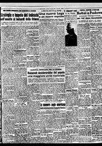 giornale/BVE0664750/1941/n.265/005