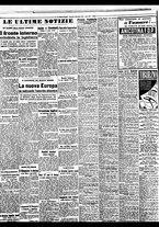 giornale/BVE0664750/1941/n.265/006
