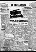 giornale/BVE0664750/1941/n.266/001