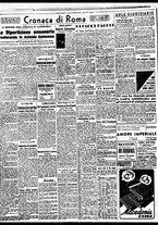 giornale/BVE0664750/1941/n.266/002