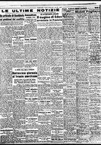 giornale/BVE0664750/1941/n.266/004