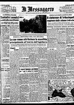 giornale/BVE0664750/1941/n.267/001