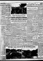 giornale/BVE0664750/1941/n.267/005