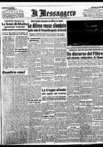 giornale/BVE0664750/1941/n.268/001