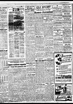 giornale/BVE0664750/1941/n.268/002