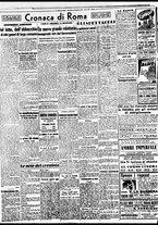 giornale/BVE0664750/1941/n.268/004