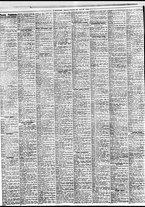 giornale/BVE0664750/1941/n.268/006