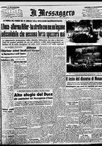 giornale/BVE0664750/1941/n.268bis/001