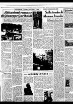 giornale/BVE0664750/1941/n.268bis/003
