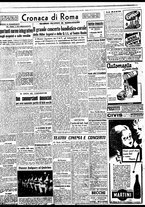 giornale/BVE0664750/1941/n.268bis/004