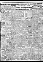 giornale/BVE0664750/1941/n.268bis/005