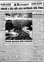 giornale/BVE0664750/1941/n.268bis/006