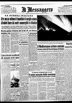 giornale/BVE0664750/1941/n.269/001