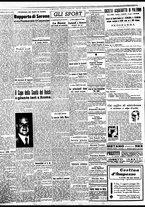 giornale/BVE0664750/1941/n.269/002