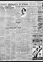 giornale/BVE0664750/1941/n.269/004