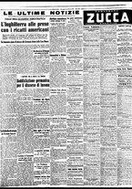 giornale/BVE0664750/1941/n.270/004