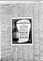 giornale/BVE0664750/1941/n.271/006