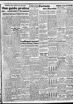 giornale/BVE0664750/1941/n.272/003