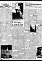 giornale/BVE0664750/1941/n.273/004