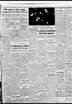 giornale/BVE0664750/1941/n.273/005