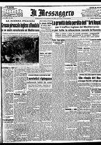 giornale/BVE0664750/1941/n.274/001