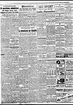 giornale/BVE0664750/1941/n.274/002