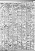 giornale/BVE0664750/1941/n.274/006